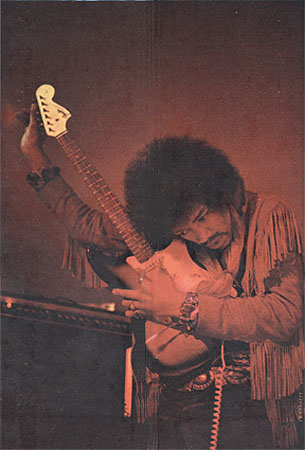 hendrix_whiskey1970.jpg